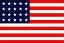 Flag - US