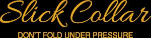 Logo - Slick Collar